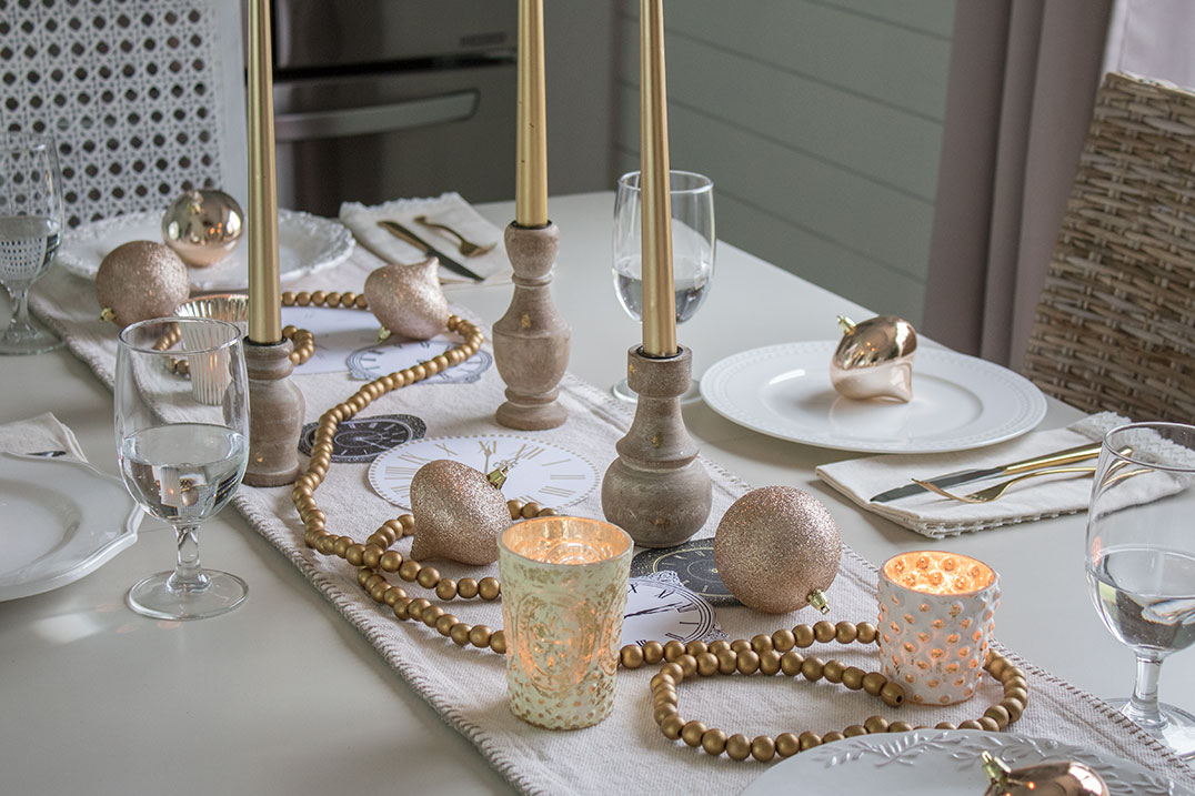 New-Years-Eve-Table-Setting-ideas