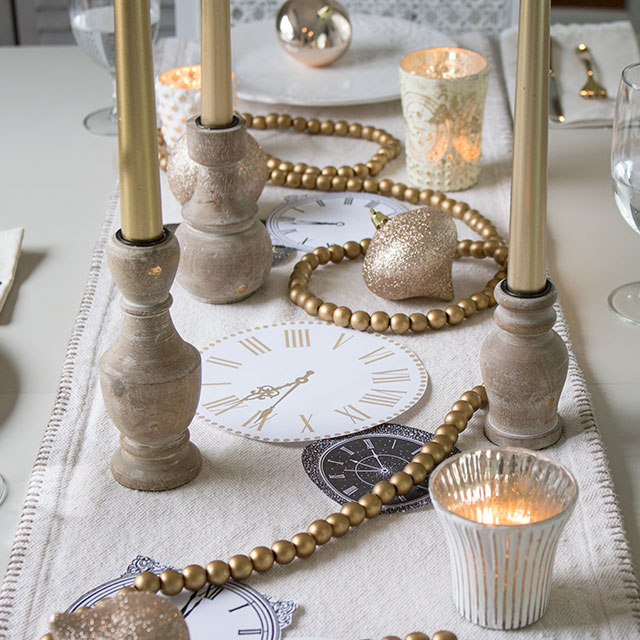 New-Years-Eve-Tablescape