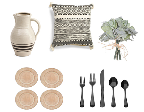 25 Home Decor Finds for Under $25