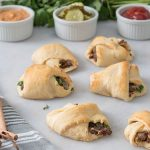 Cheeseburger-Bites-Crescent-Roll-Appetizers-FI
