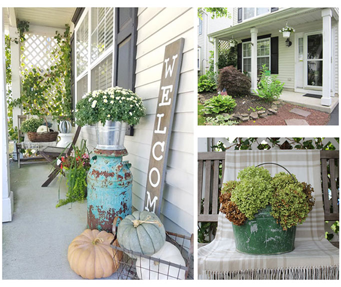 Front-Porch-The-Honeycomb-Home-3