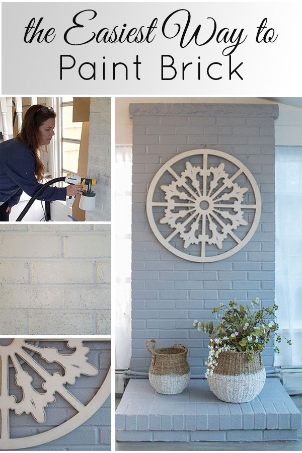 The-fastest-and-easiest-way-to-paint-brick-with-the-best-results!