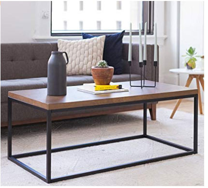 black-metal-coffee-table-with-wood-top