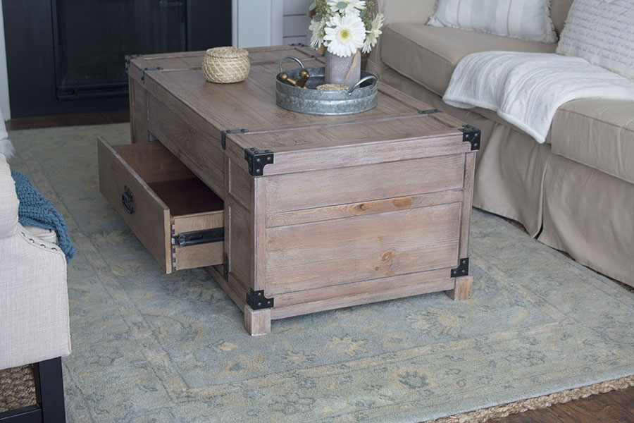coffee-table-with-storage-space