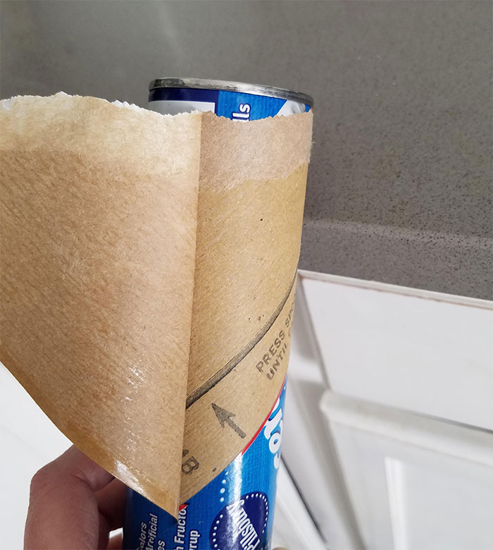 how-to-open-the-crescent-roll-can