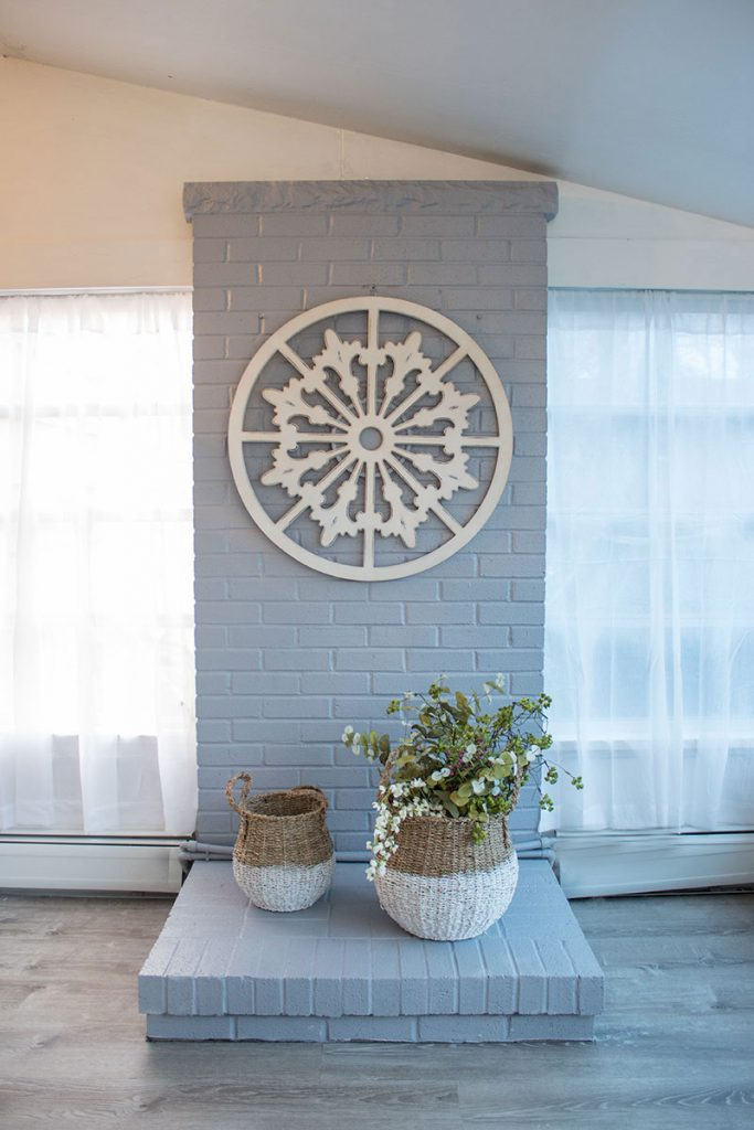 painted-brick-the-easy-way
