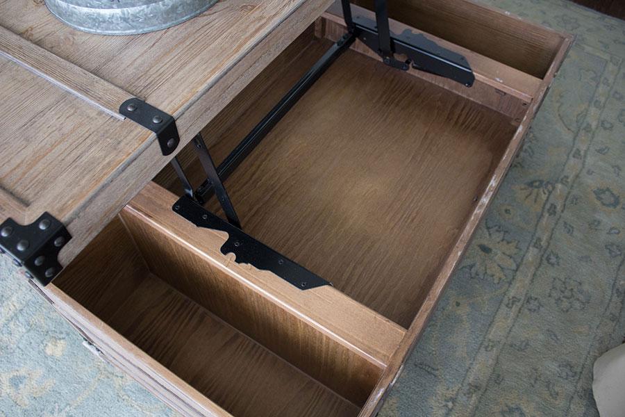 storage-coffee-table