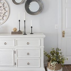 White-Dresser-FI
