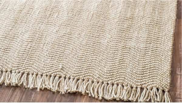 7 Gorgeous Jute Area Rugs