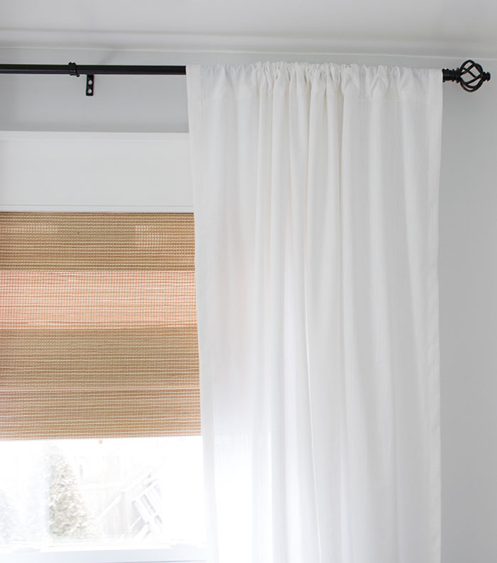 light-colored-bamboo-blinds