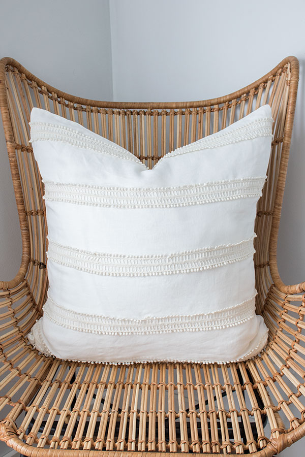 pillow-cover-with-feather-down-insert