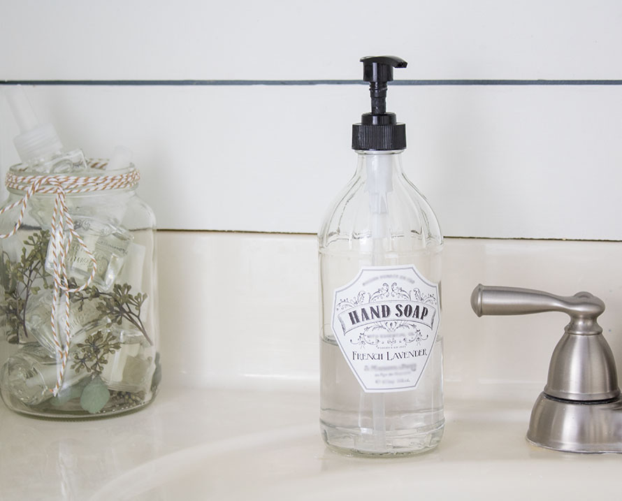 pretty-dispenser-for-bathroom-hand-soap2
