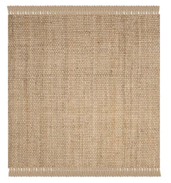 square jute area rugs