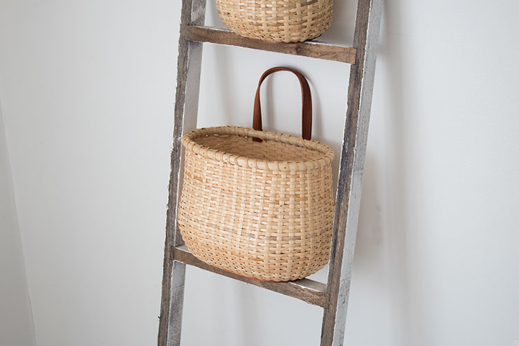 wicker-wall-baskets