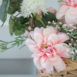 Spring-Flower-Basket-FI22