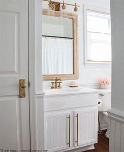Upstairs-bath