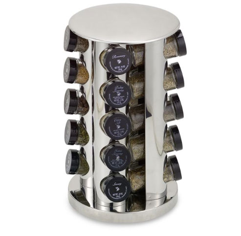 counter-top-spice-rack