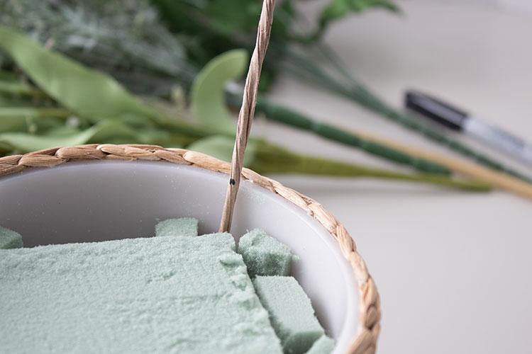 creating-a-DIY-spring-flower-basket