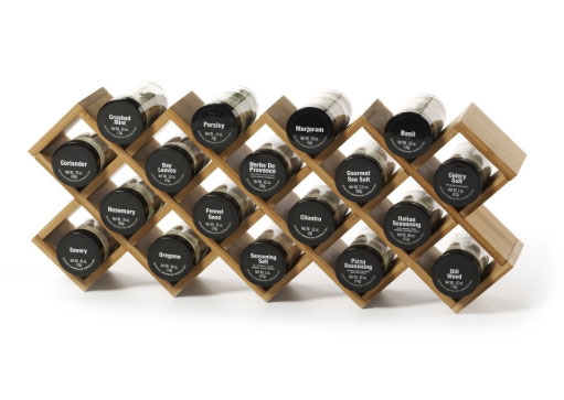 criss-cross-spice-racks