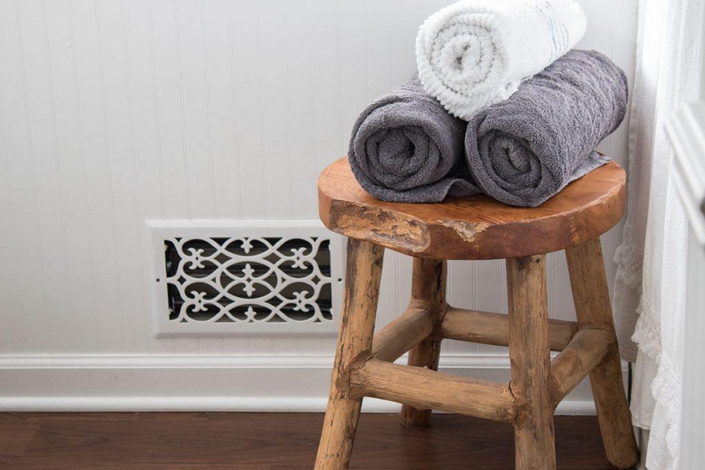 decorative-heating-vent-covers-bathroom