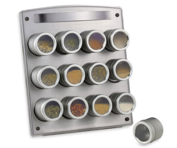 magnetic-spice-rack-with-easel