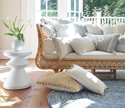 Splurge Vs Save Home Decor