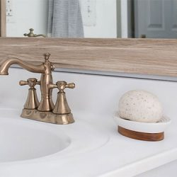 updating-your-bathroom-with-sink-paint,-FI