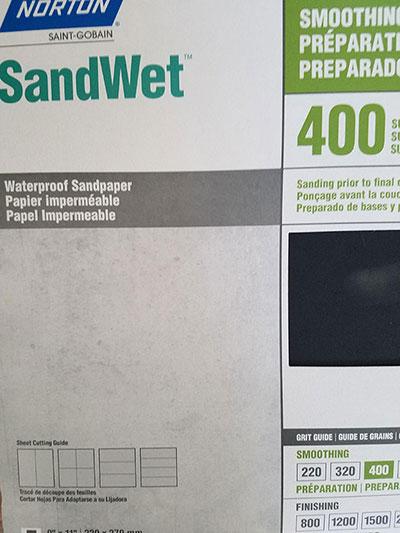 wet-dry-sandpaper