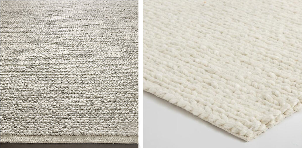 wool rugs price comparison