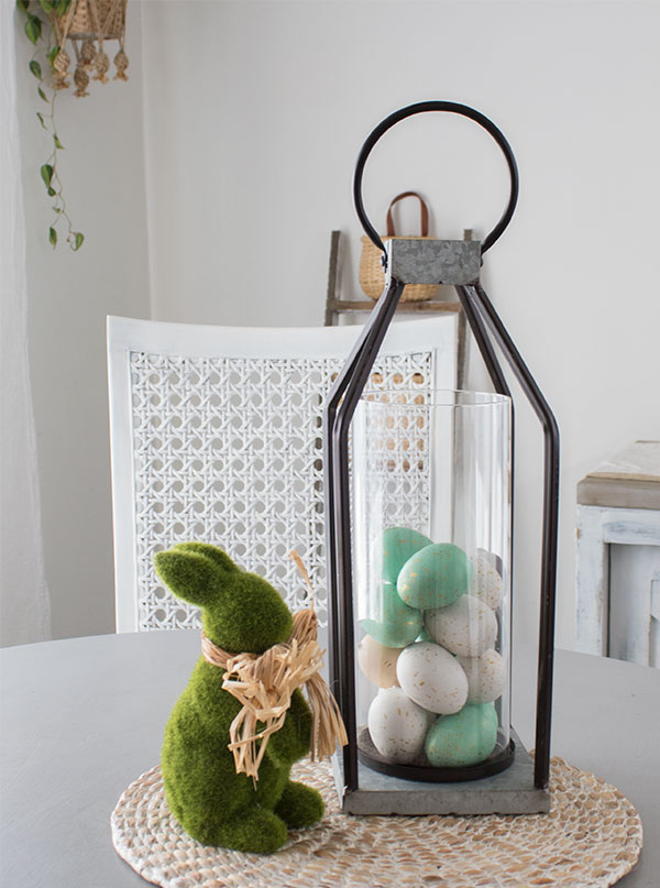 5-minute-Easter-decorating-ideas