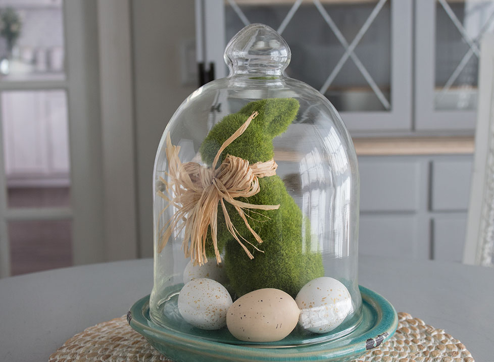 Easter-centerpiece-ideas-you-can-make-in-5-minutes-or-less