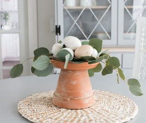 Five-Easter-Centerpieces-in-Five-Minutes-FI