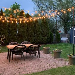 How-to-string-lights-over-a-patio-FI