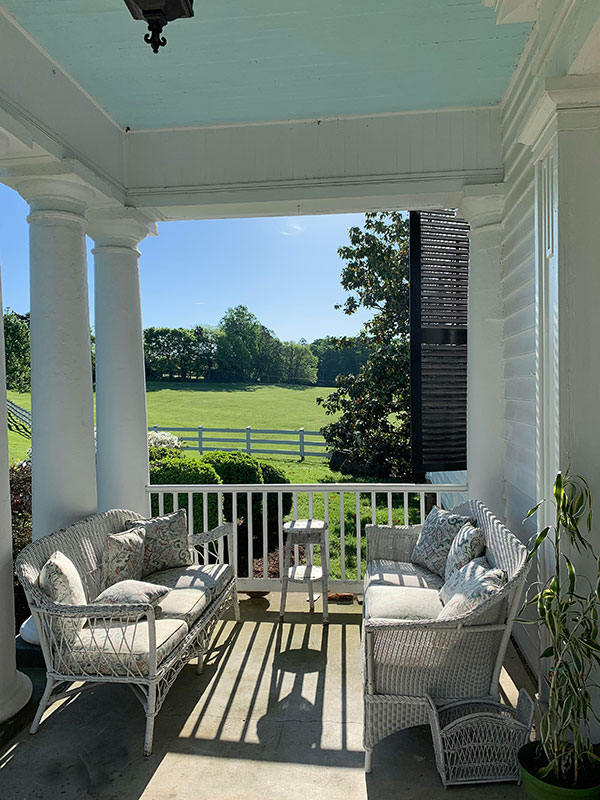 pruitt-house-inn-porch-views