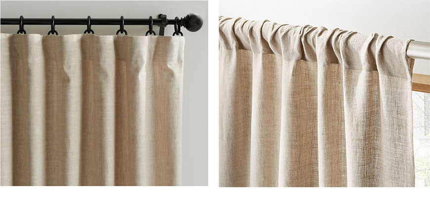 affordable-linen-curtains-vs-expensive-linen-curtains
