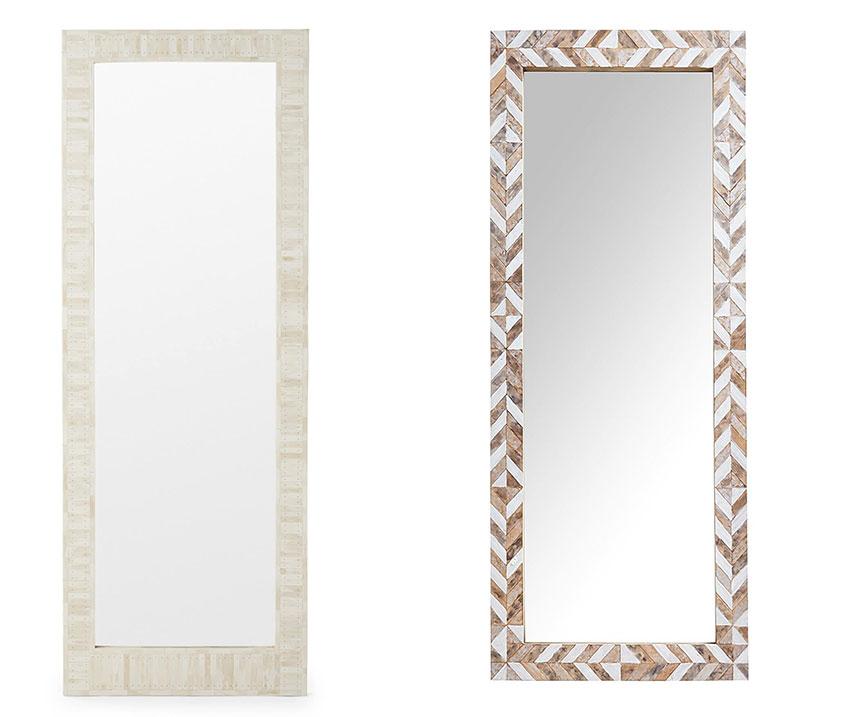 inlay-wood-floor-mirrors-splurge-vs-save