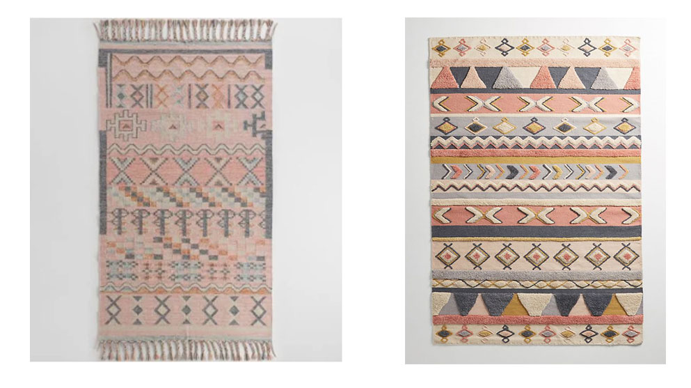 similar-kilim-rugs-huge-price-difference