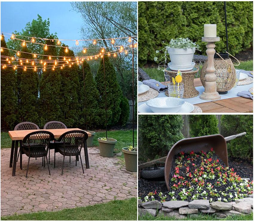 Backyard-Patio-The-Honeycomb-Home