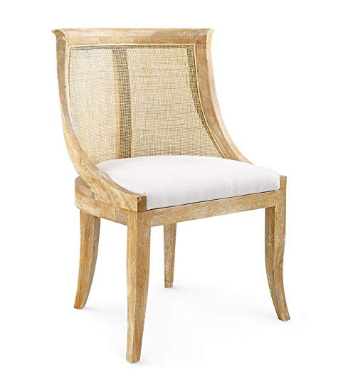 Rustic-Caned-Side-Chair