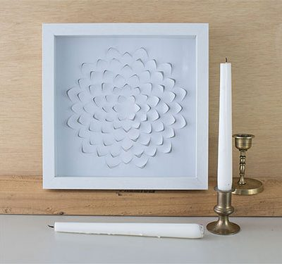 laser cut wall art FI2