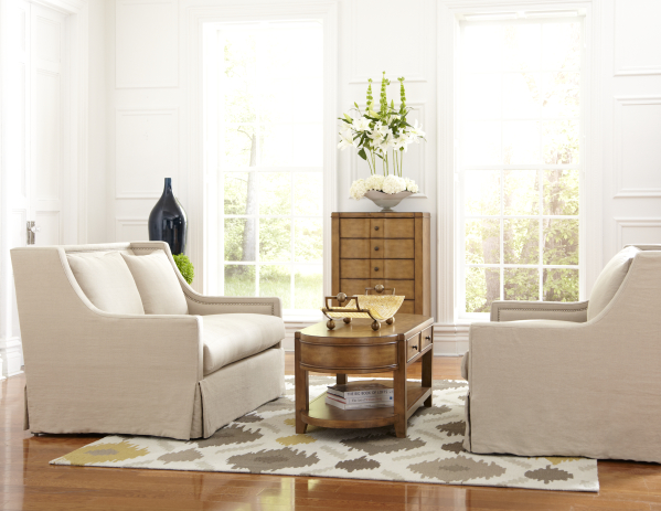 Don T Do These 10 Things When Choosing Furniture The Honeycomb Home