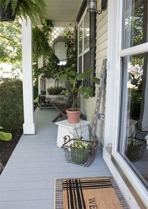 How-to-paint-your-porch-FI