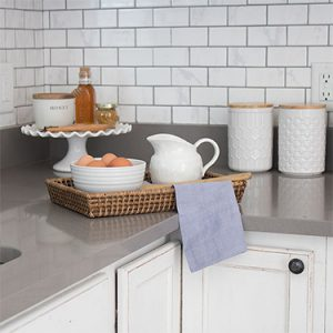 FI-Choosing-kitchen-countertops-pros-and-cons-to-each
