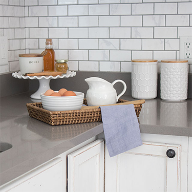 What You Need To Know Before Buying Kitchen Countertops
