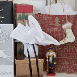 FI-gift wrapping ideas