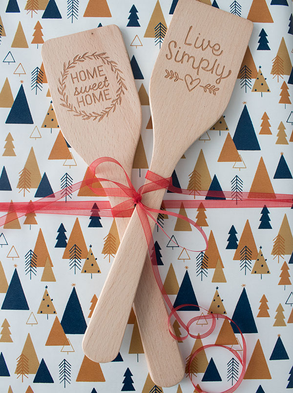 Christmas kitchen gift ideas