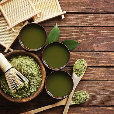 Essential Oils – A-Z Quick Start Guide