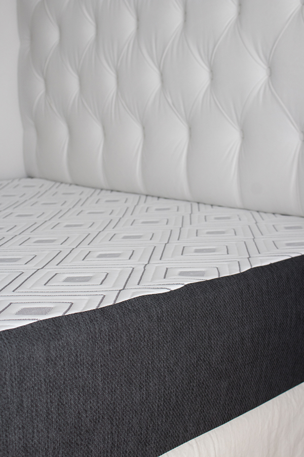 how to buy a mattress online and the best mattress for back problems