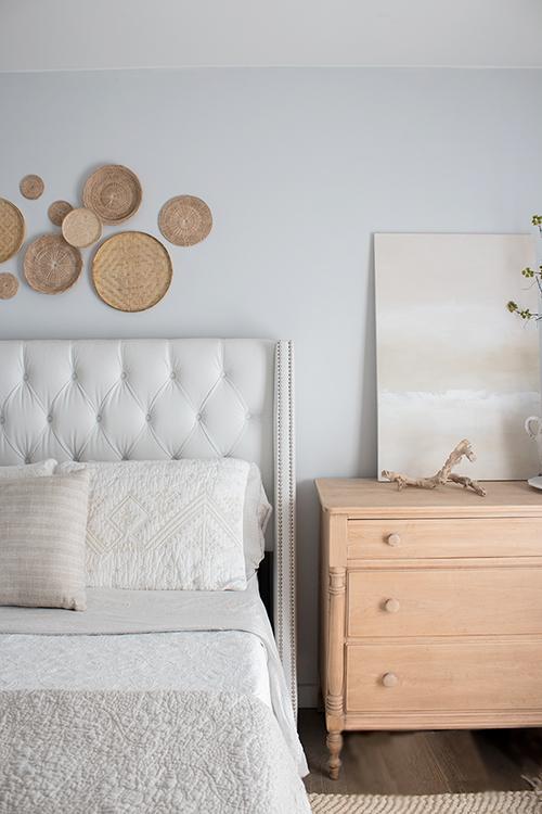 how to create a sleep sanctuary