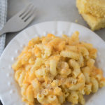 slow-cooker-mac-and-cheese